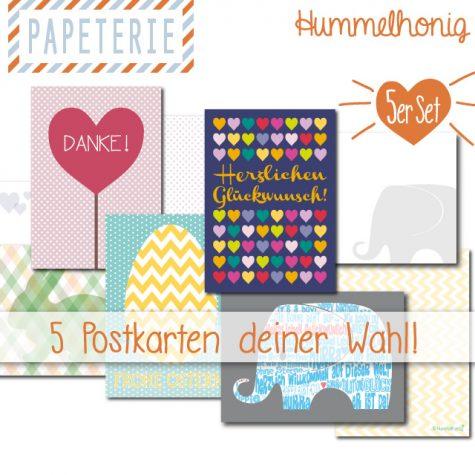 5er_Set_Postkarten_Produktseite