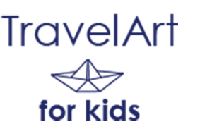 travelart4kids