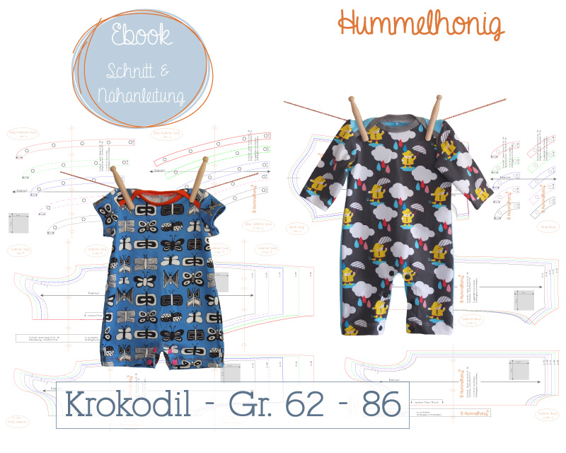 Baby – Hummelhonig