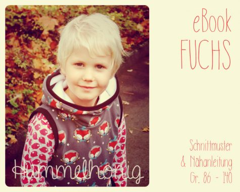 eBook Pulllunder Fuchs