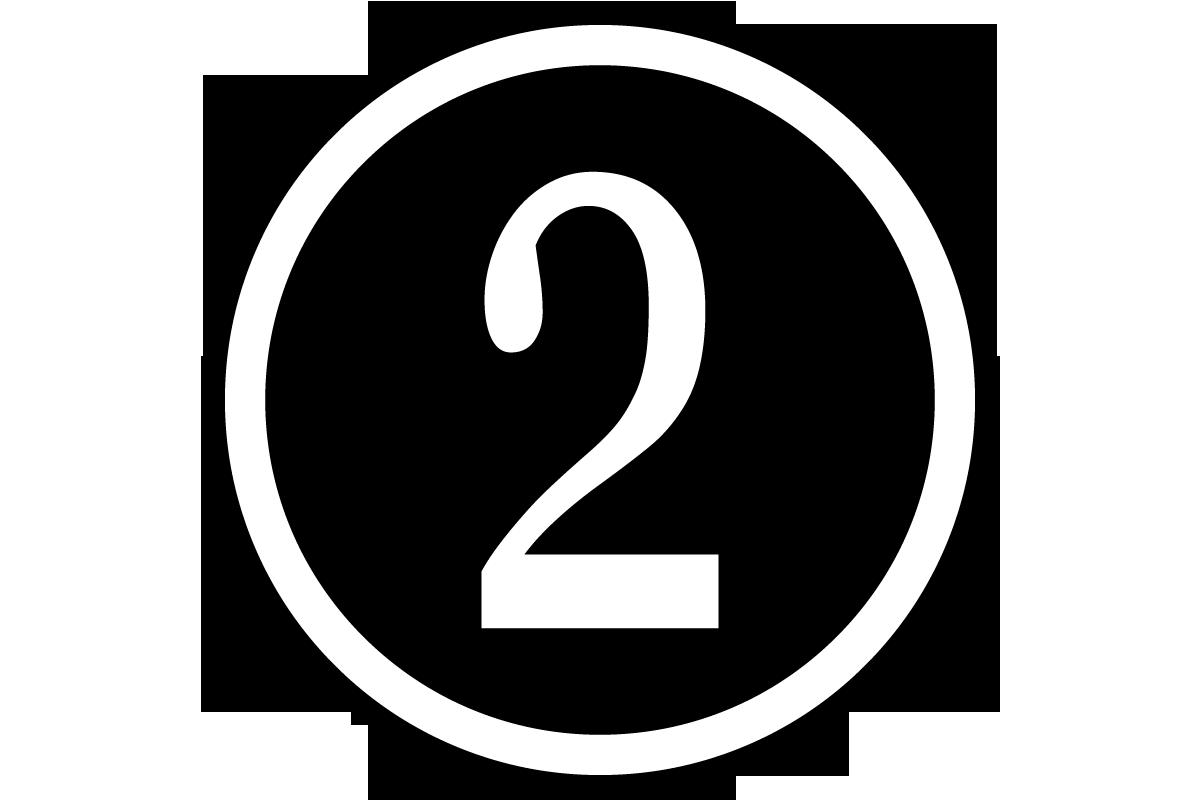 Türchen 2