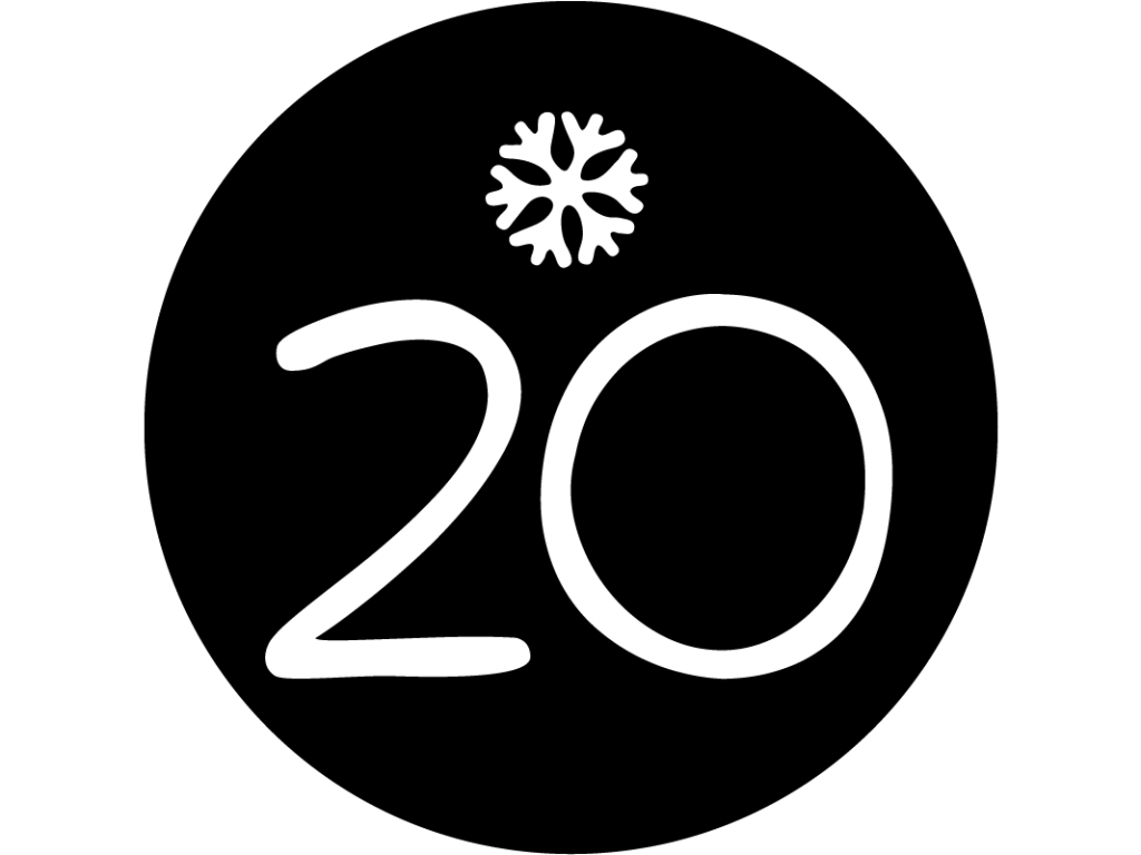 20 – Rabatt im Hummelhonig Shop