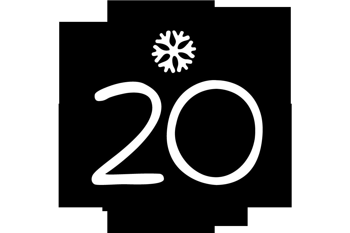 Türchen 20