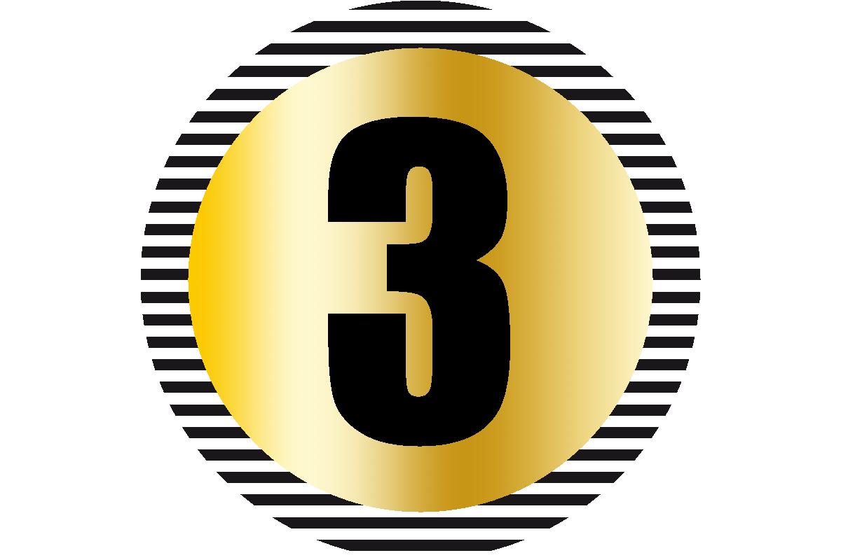 Türchen 3