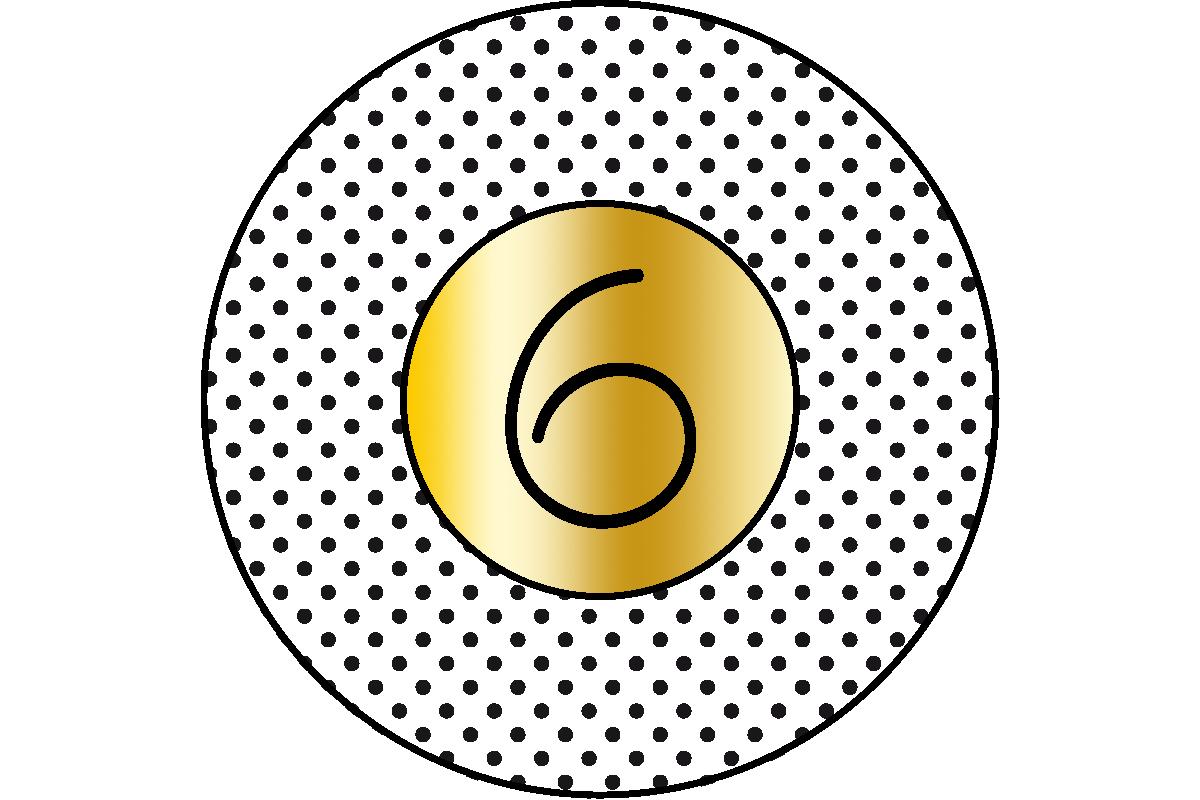 Türchen 6
