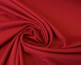 Albstoffe Interlock tulipano
