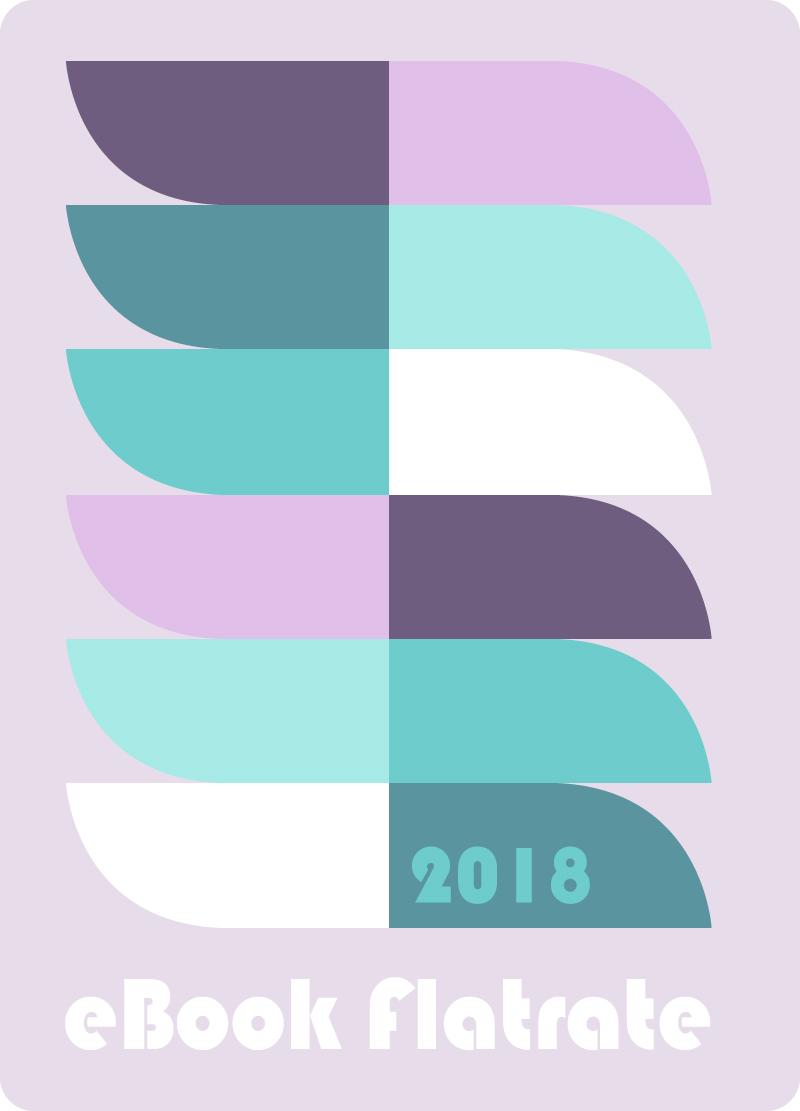 Adventskalender 2017 – Hummelhonig
