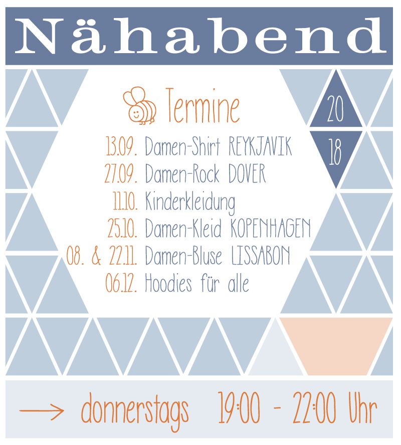 Naehabend_web_termine_Q3+4_18
