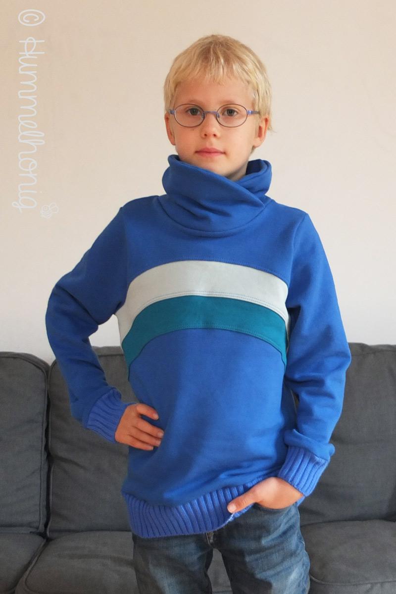 Sweater Reh