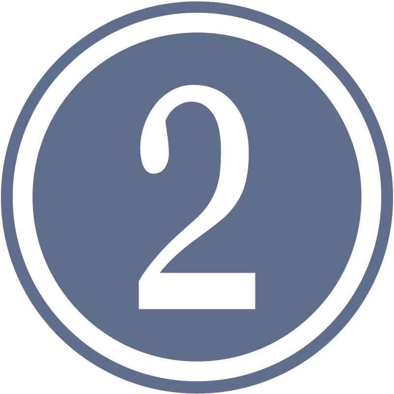 2 – der Turnbeutel Spezial