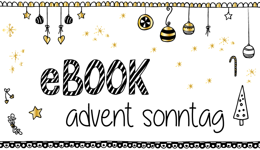 Advent Ebook Sonntag