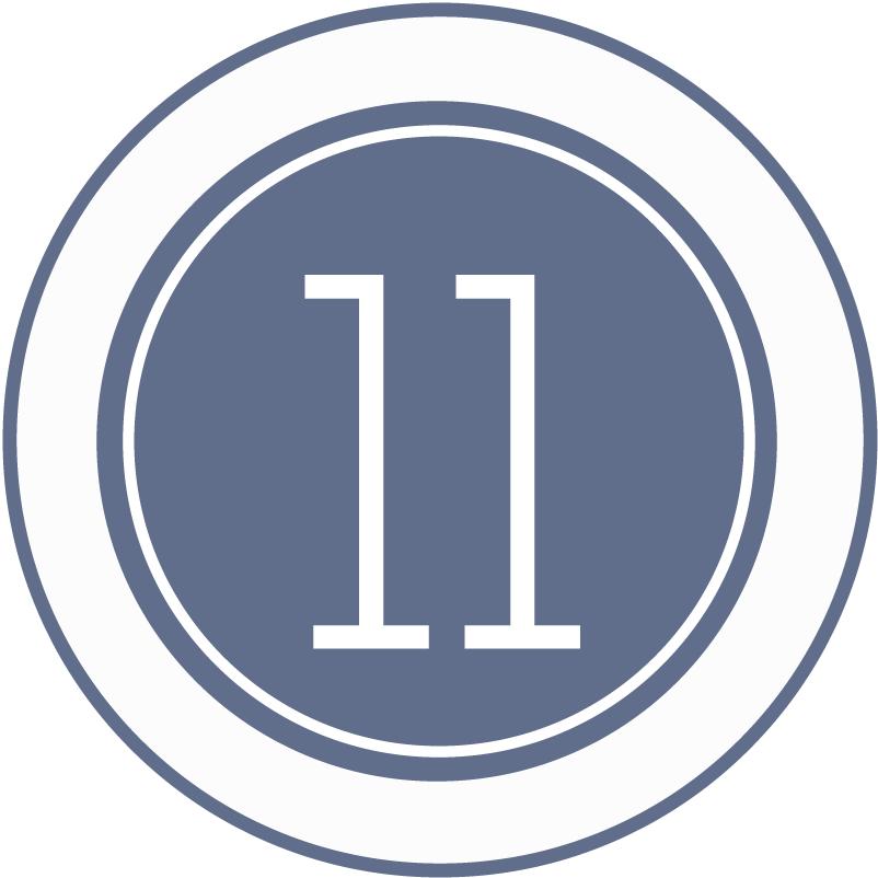 11 – Makramee Schlüsselanhänger