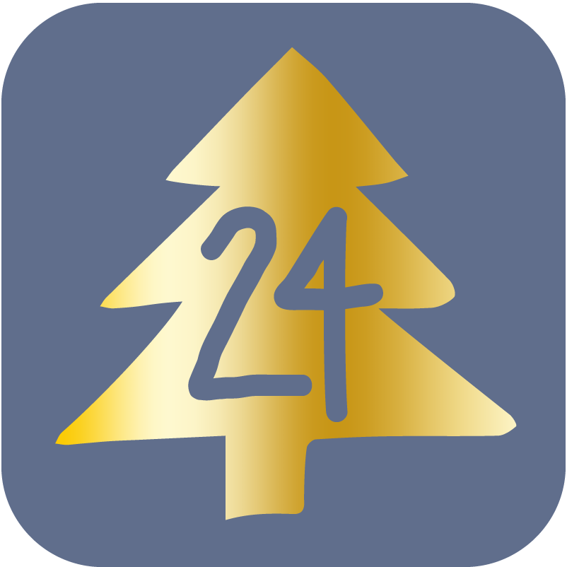 24 – Verlosung Ebookflatrate 2020