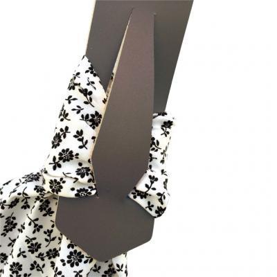 Taschengriff Miyako taupe