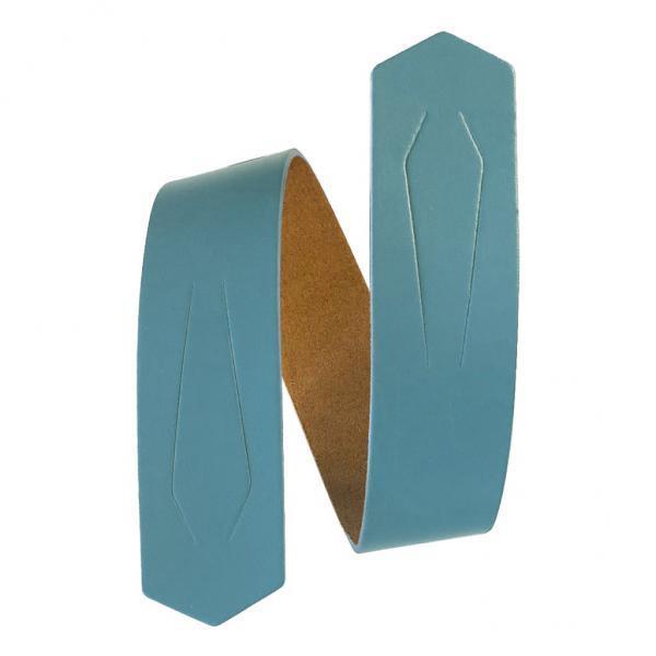 Taschengriff Miyako blaugrau